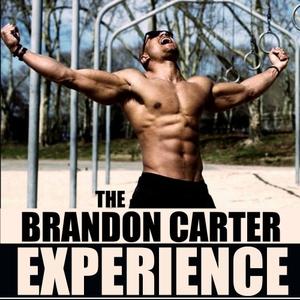 The Brandon Carter Experience by Brandon Carter