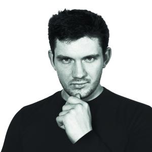 Ай, Как Просто! by Стас Васильев