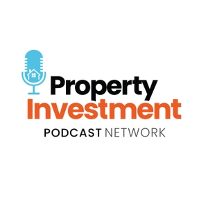 Smart Property Investment Podcast Network by Smart Property Investment