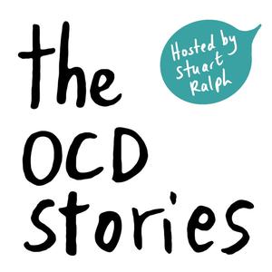 The OCD Stories by Stuart Ralph