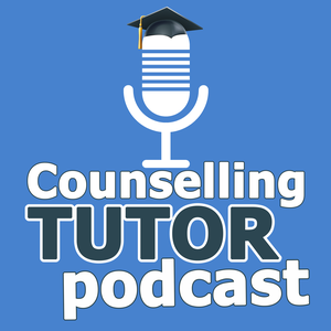 Counselling Tutor by Ken Kelly and Rory Lees-Oakes