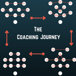 The Coaching Journey by The Coaching Journey