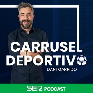 Carrusel Deportivo by Cadena SER