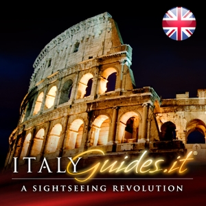 ItalyGuides.it: Italy Travel Guide by ItalyGuides.it - ComPart Multimedia