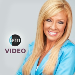 Terri Savelle Foy Podcast Video by Terri Savelle Foy Ministries