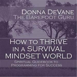 Spiritual Awakening Empowered Living by archive