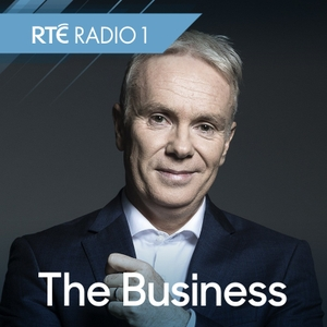 The Business by RTÉ