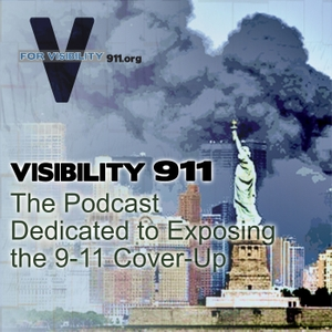 Visibility 9-11 by Michael Wolsey