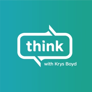 KERA's Think by KERA