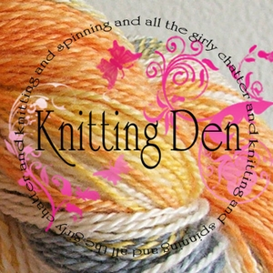 The Knitting Den by dschulz46@gmail.com (Denise Schulz)