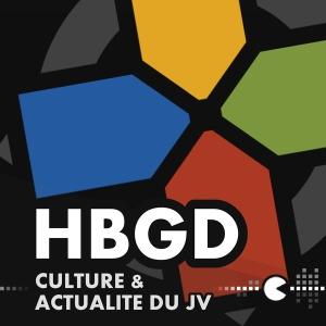 Podcast HautBasGaucheDroite.fr by HautBasGaucheDroite.fr