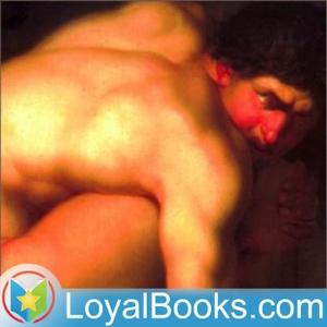 Frankenstein by Mary Wollstonecraft Shelley by Loyal Books
