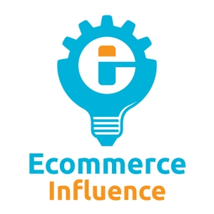 The Ecommerce Influence Podcast: Advanced Acquisition and Retention Strategies for Fast-Growing Online Brands by Austin Brawner & Andrew Foxwell: Ecommerce Marketing Experts