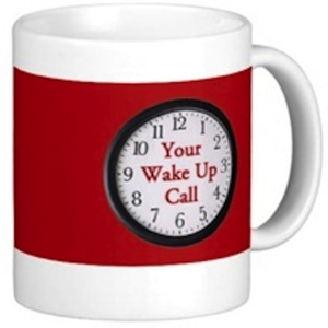 Consciousness and Energy Healing Expert Sherry Anshara's Your Wake Up Call by Energy Healing, Consciousness, Stress & Anxiety