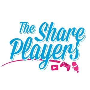 The Share Players by The Share Players
