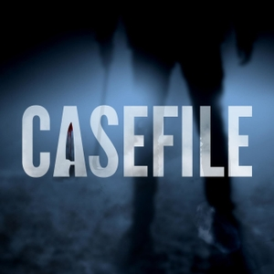 Casefile True Crime