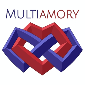 Multiamory by Multiamory   Pleasure Podcasts