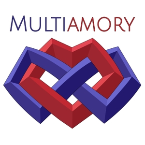 Multiamory Podcast by Multiamory   Pleasure Podcasts