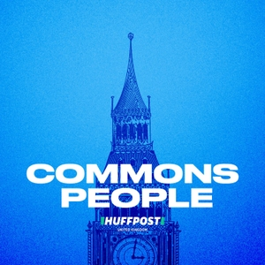 Commons People by HuffPost UK