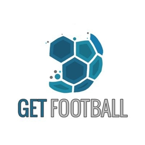 Get Football Podcasts by Get Football