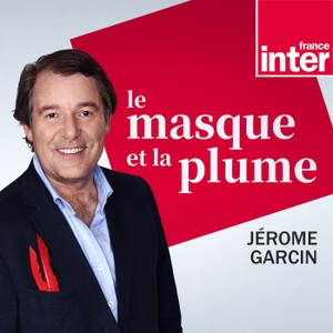 Le masque et la plume by France Inter
