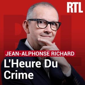 L'heure du crime by RTL
