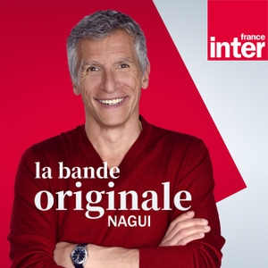 La bande originale by France Inter