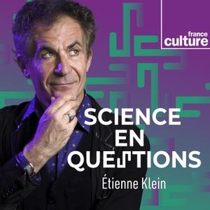 La conversation scientifique by France Culture