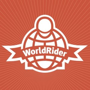 WorldRider | Adventure Travel | Around The World On A Motorcycle by Allan Karl, TV & Podcast Host, Photographer & Speaker–WorldRider Producti