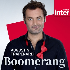 Boomerang by France Inter