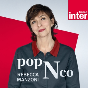 Pop N' Co by France Inter
