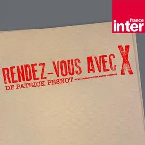 Rendez-vous avec X by France Inter