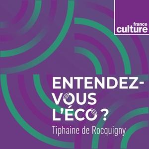 Entendez-vous l'éco ? by France Culture