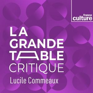 La Critique by France Culture