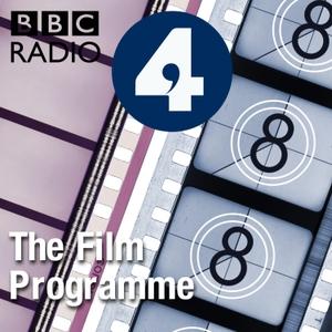 The Film Programme by BBC Radio 4