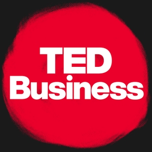 TED Business by TED