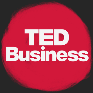 TED Talks Business by TED