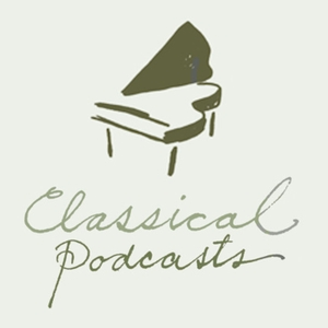 Classical Podcasts » Podcast Feed by ClassicalPodcasts.com