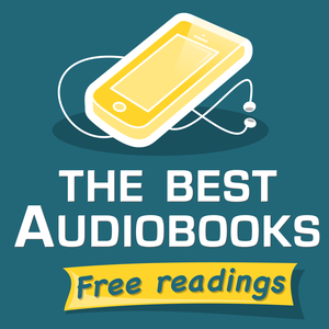 The Best Audiobooks: Excerpts from Great Nonfiction and Fiction Books by Kevin Habits - selections from bestselling audiobooks