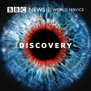 Discovery by BBC World Service