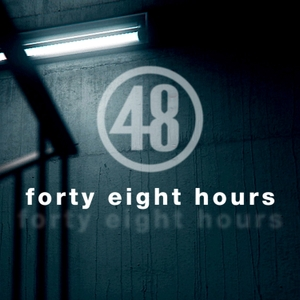 48 Hours by Radio.com