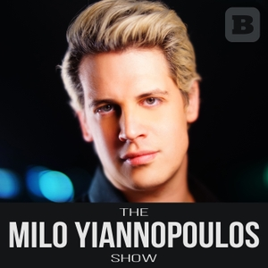 The Milo Yiannopoulos Show by PodcastOne