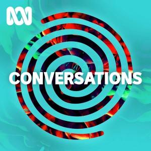 Conversations by ABC Radio