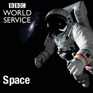 Space by BBC World Service