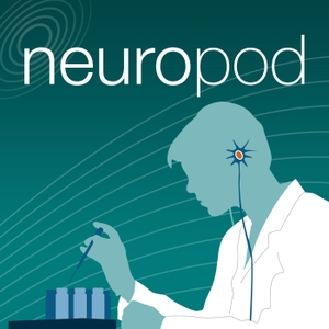 NeuroPod by Nature Publishing Group