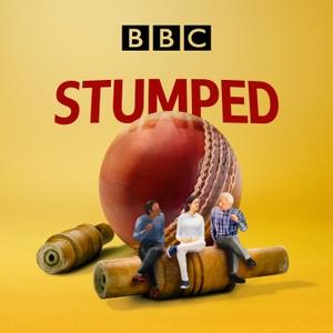 Stumped by BBC World Service