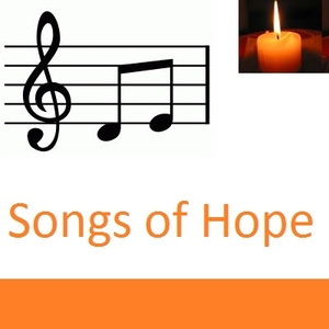 Christian songs and Christian music by Songs of Hope