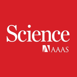Science Magazine Podcast by Science Magazine