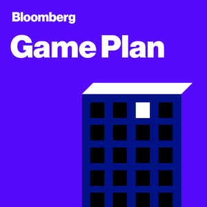 Game Plan by Bloomberg