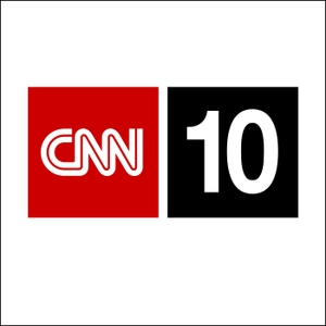 CNN 10 (video) by CNN
